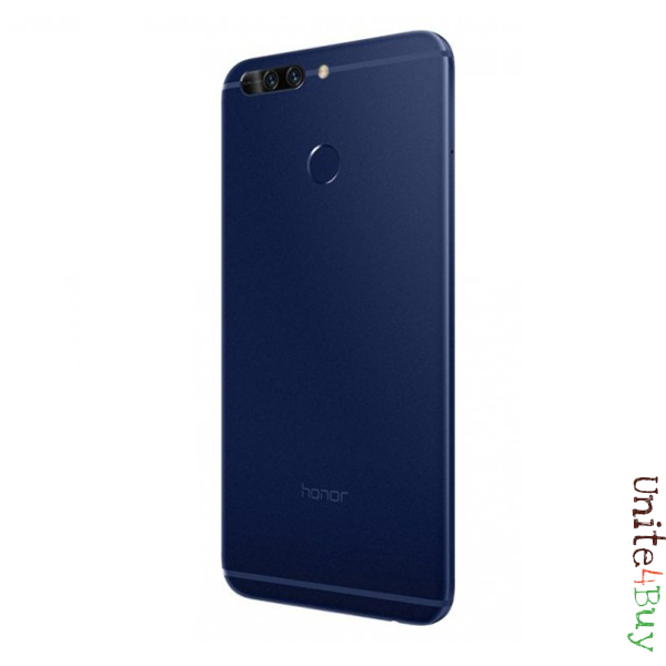 фото Huawei Honor V9 6/64Gb