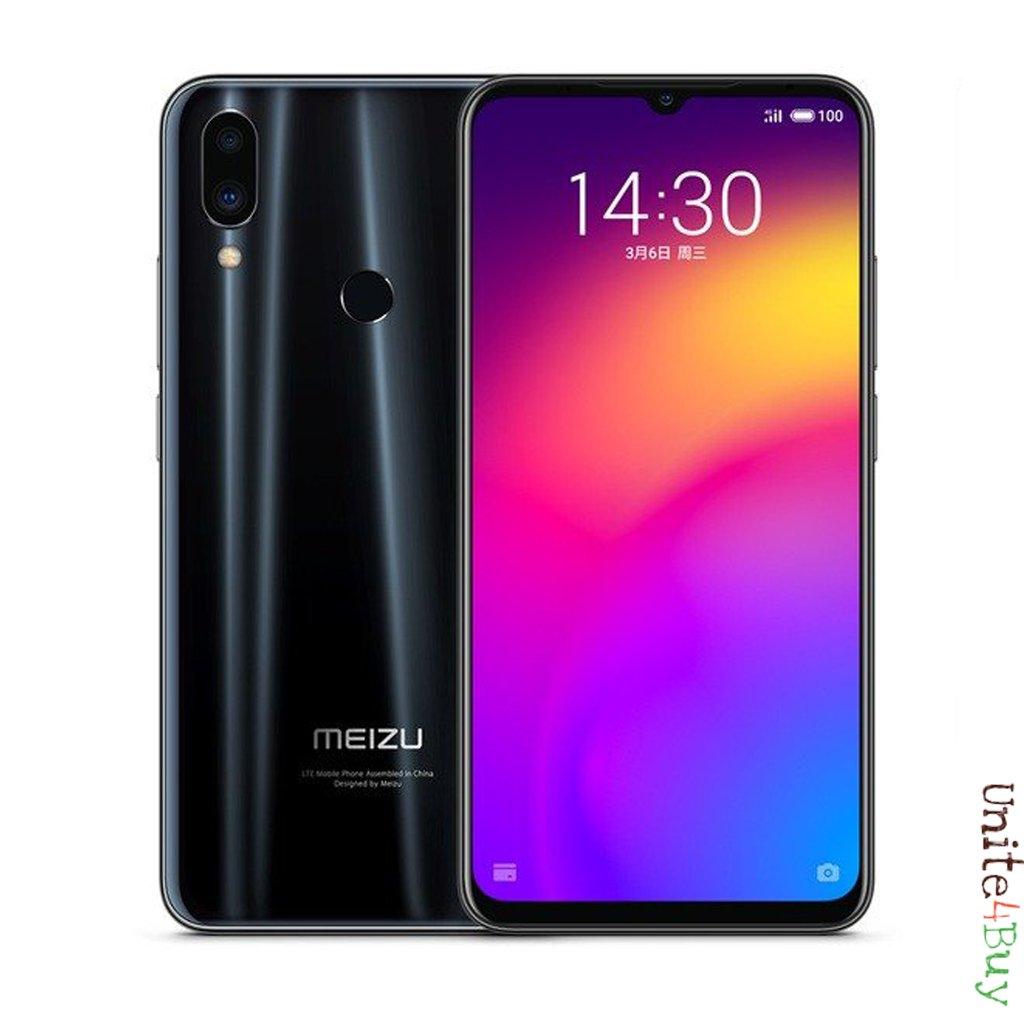 самый лучший бюджетный смартфон 2020 года по всем характеристикам до 20000